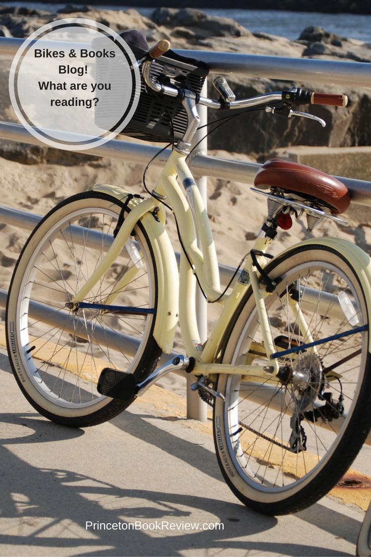 bikes-books-blog-what-are-you-reading