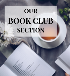 Our Book  Club Section