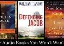 five-favorite-audio-books