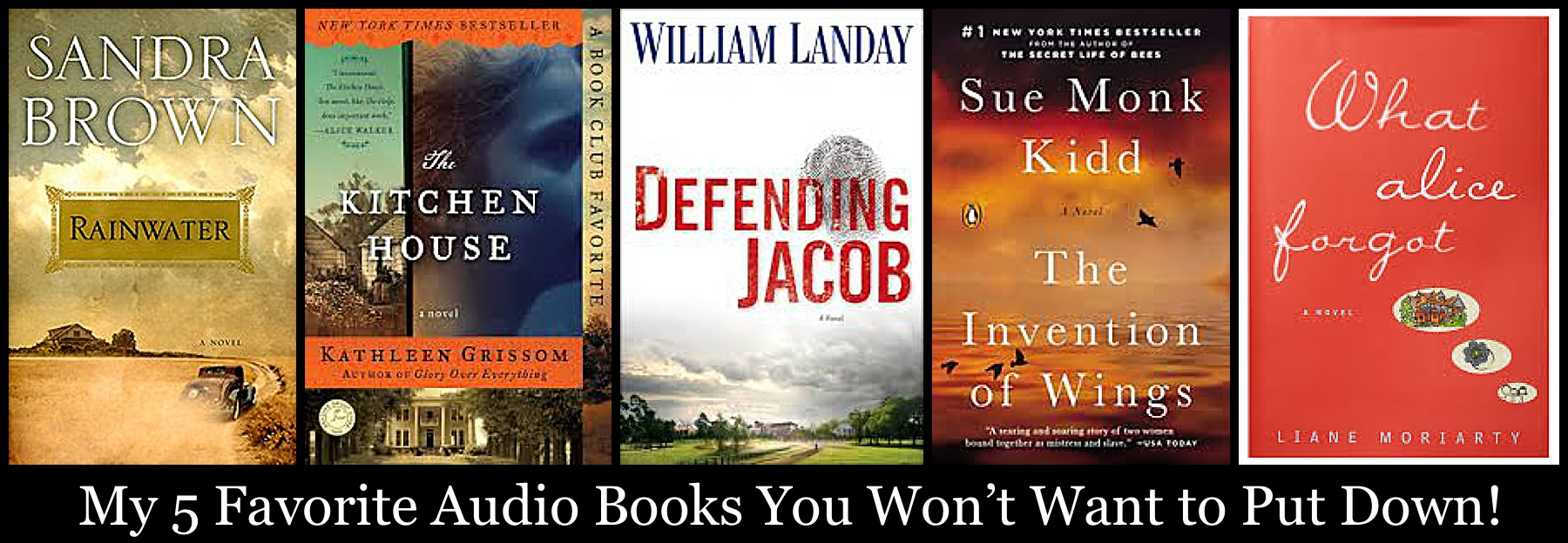 five-favorite-audio-books