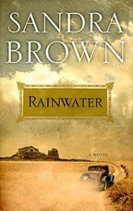 rainwater-Sandra-Brown