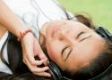 The 3 Best Audio Books for Summer Listening
