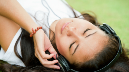 The 3 Best Audio Books for Summer Listening