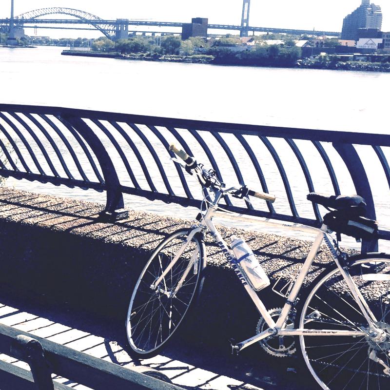 bike-2-2