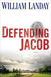 defending-jacob