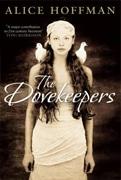 dovekeepers-bs