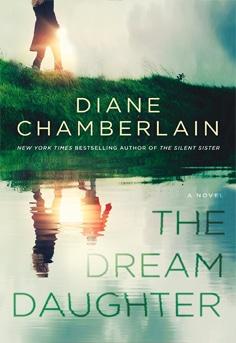 Dream Daughter  By Diane Chamberlain