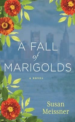 fall-marigolds-pin2
