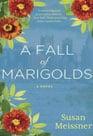 fall-of-marigolds-bt