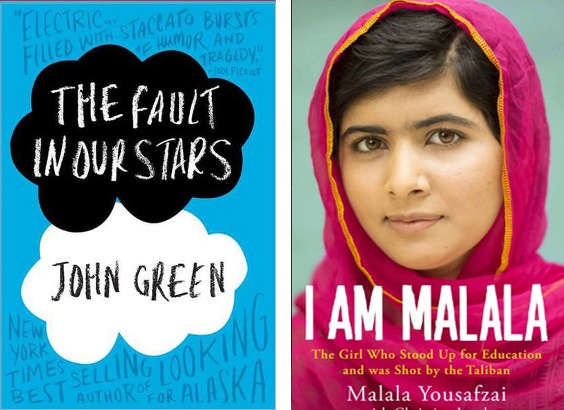 fault-malala-blog