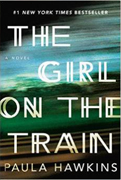 girl-on-train-bs