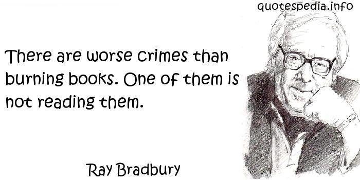 ray_bradbury_books_2686