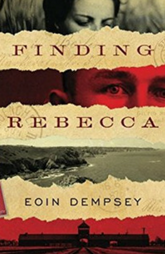 Book Review: Finding Rebecca by Eoin Dempsey