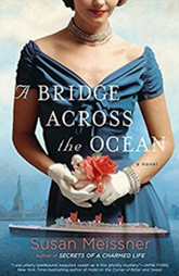 Book Review: The Bridge Aross the Ocea by Susan Meissner