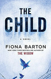 Book Review: The Child by Fiona Barton