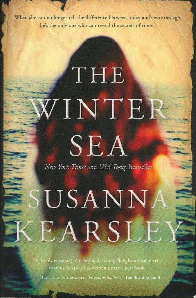 5 seriously good books for winter
