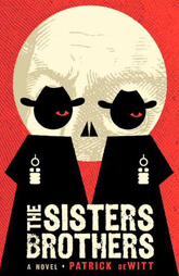 Book club discussion questions for the sisters brothers