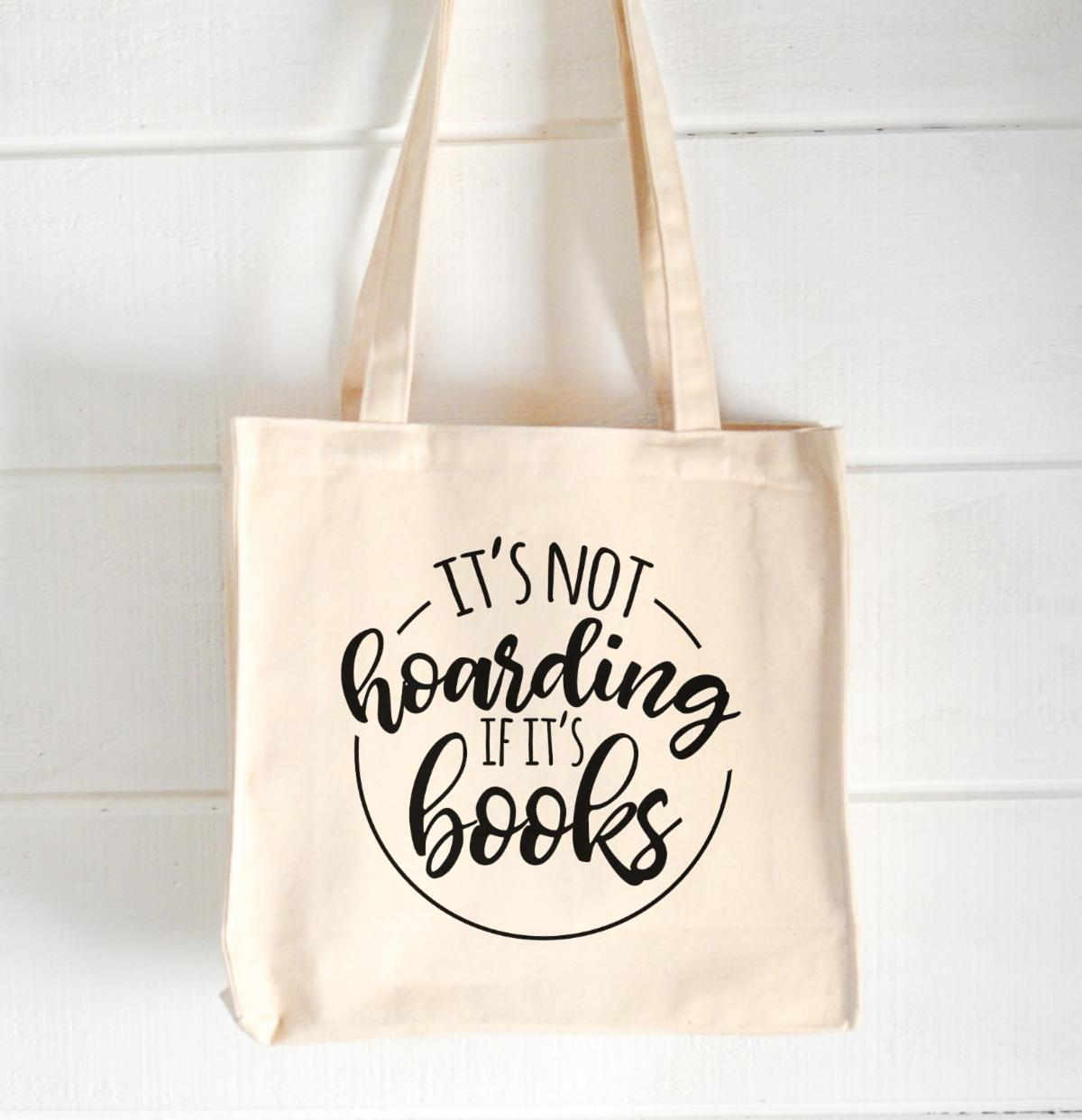 Etsy-tote image