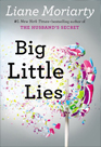 Popular Book-Big Little Lies