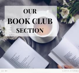 book-club image