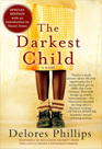 Popular Book-The Darkest Child