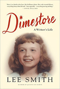 Reader's Choice- The Dime Store by Lee Smith