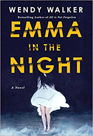 Popular Book-Emma-in the Night