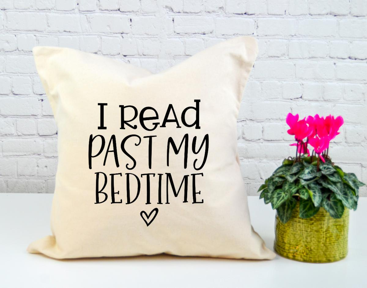 etsy-pillow image