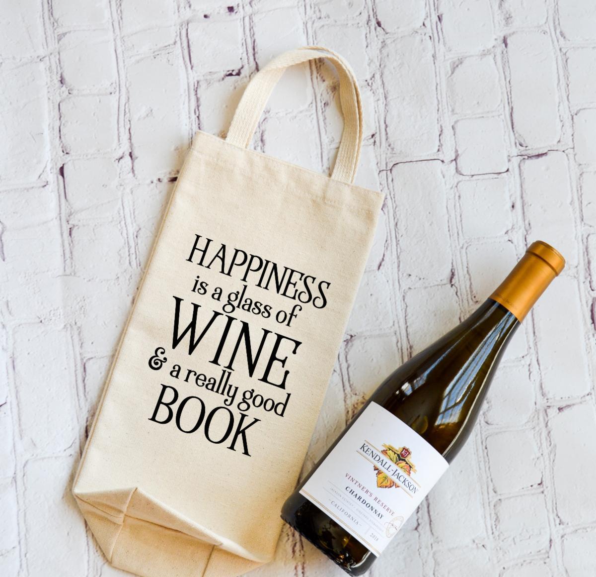 etsy-wine1 image