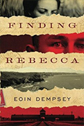 Book Review - Finding Rebecca by Edin Dempsey