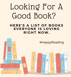 good-books image