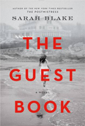 Reader's Choice- The Guest Book by Sarah Blake