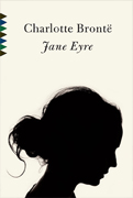 Reader's Choice-Jane Eyre By Charlotte Brontë
