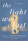 Popular Book-The Light We Lost