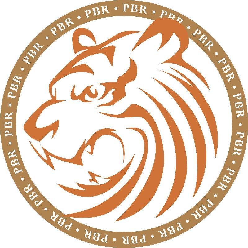 lion-logo-news image