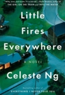 Popular Book-Little Fires Everywhere