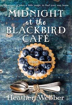 midnight-blackbird-cafe image