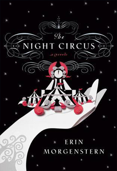 night circus chandresh gay