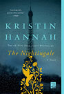 Popular Book-The Nightingale