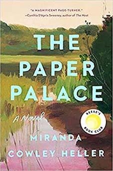 paper-palace image