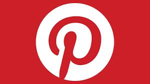 pinterest3 image