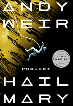 project-hail-mary-PT image