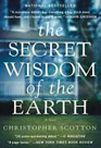 The Secret Wisdon of the Earh by Christopher Scottos