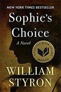 Reader's Choice- Sophie's Choice by William Styron