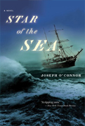 Reader's Choice- Star Of The Sea by Joseph O'Conner