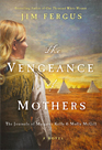 Popular Book-The Vengeance of Mothers
