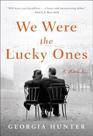 Popular Book-We Were The Lucky Ones