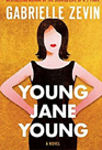 Popular Book-Young Jane Young